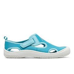 New Balance Cruiser Girls' Sandals