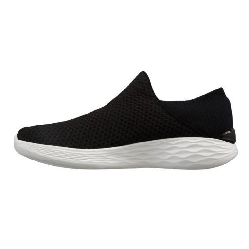 Skechers YOU Women's Slip-On Sneakers