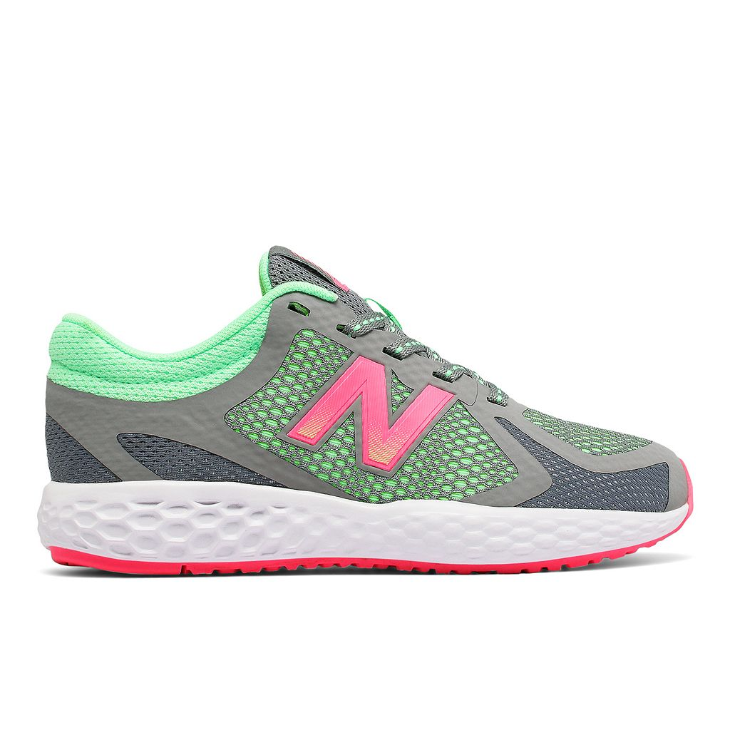 New Balance 720 v4 Girls' Running Shoes