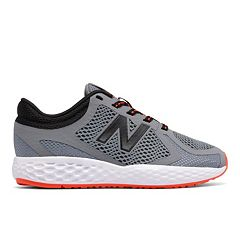New Balance 720 v4 Boys' Running Shoes
