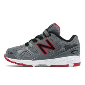 New Balance 680 v3 Toddler Boys' Running Shoes