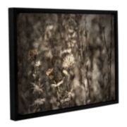 ArtWall Dormant Framed Wall Art