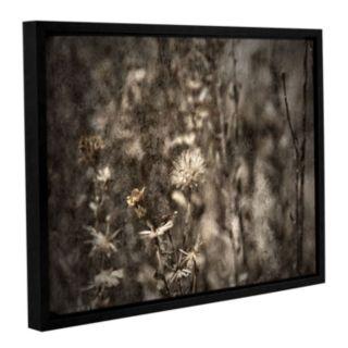 ArtWall Dormant Framed Wall Art