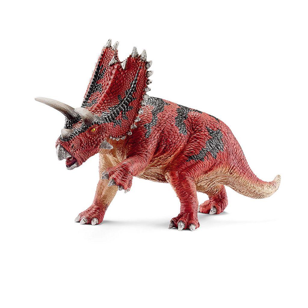 Pentaceratops Dinosaur Figure by Schleich