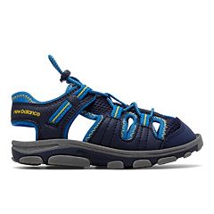 New Balance Adirondack Boys' Sandals