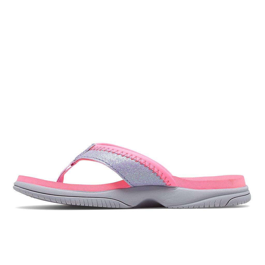 New Balance JoJo Girls' Sandals
