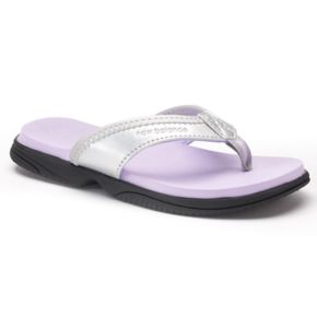 New Balance JoJo Girls' Sandals