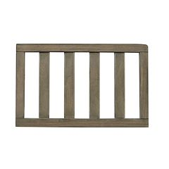 Fisher-Price Toddler Guard Rail