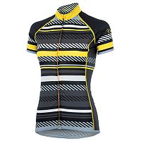 Women's Canari Copula Cycling Jersey