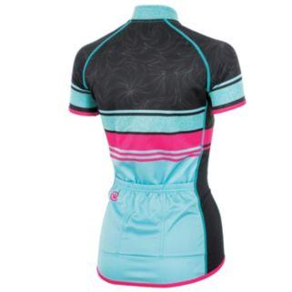 Women's Canari Breeze Cycling Jersey