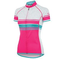 Women's Canari Breeze Cycling Jersey
