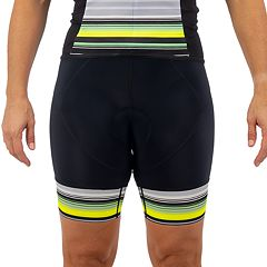 Women's Canari Mulan Cycling Shorts