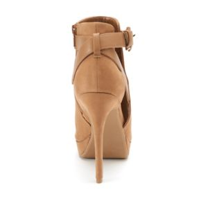 Apt. 9® Clerk Women's Wrap High Heels
