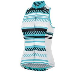 Women's Canari Copula Cycling Tank