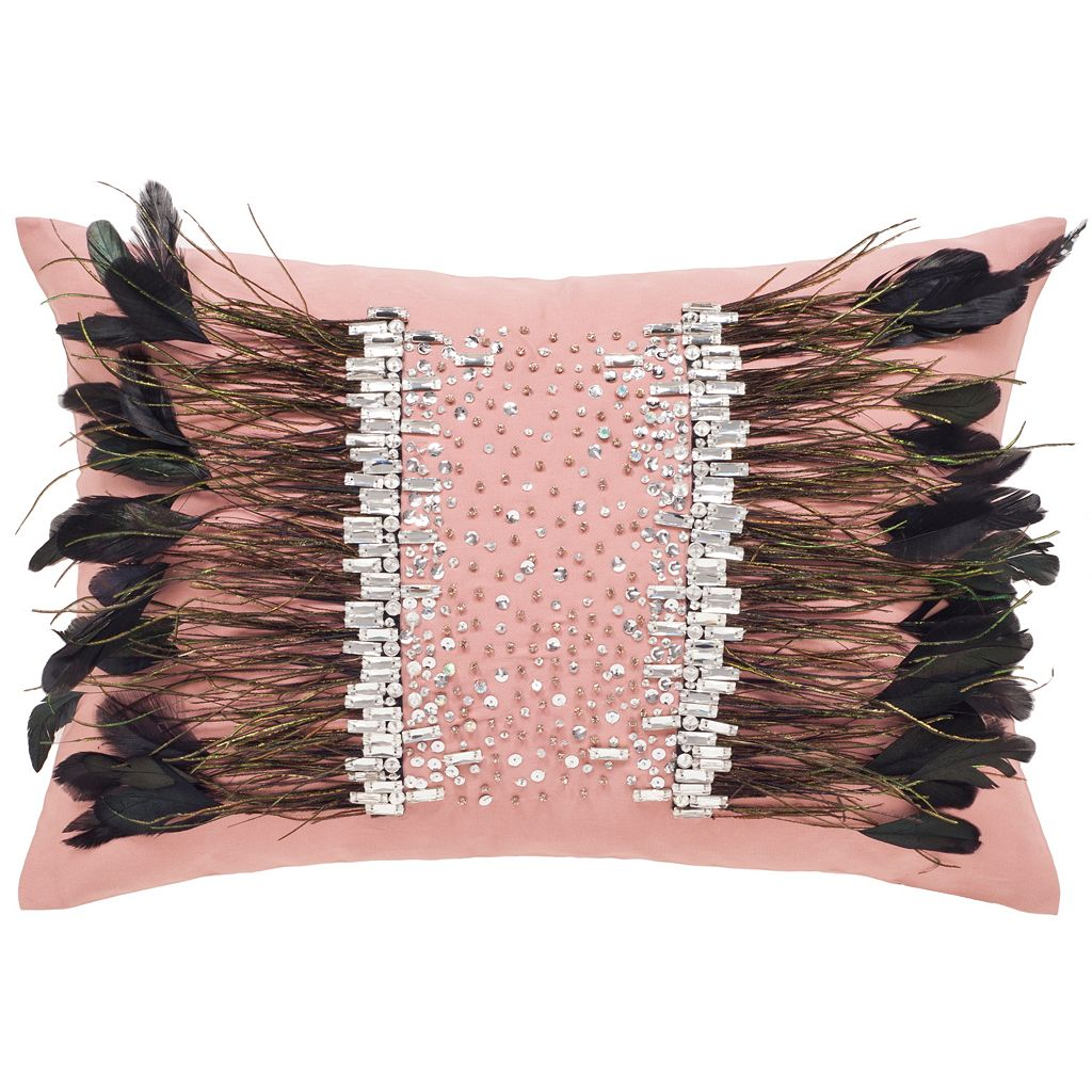 Safavieh Kalahari Throw Pillow