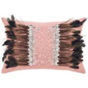 Safavieh Kalahari Throw Pillow
