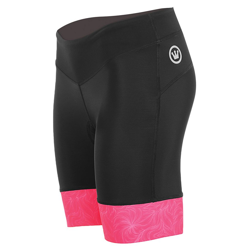 Women's Canari Khaleesi Cycling Shorts