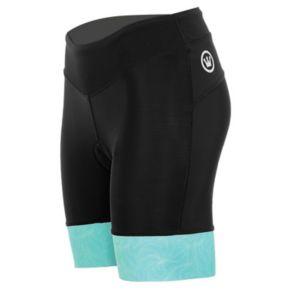 Women's Canari Khaleesi Cycling Shorts