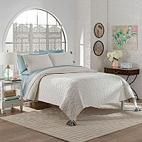 Vue 3-piece Nadia Quilt Set