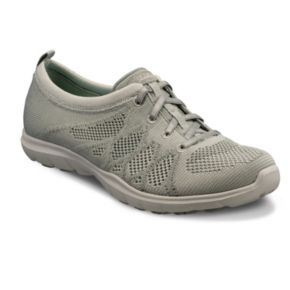 Skechers Relaxed Fit Dreamstep Esteem Women's Shoes