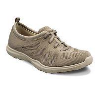 Skechers Relaxed Fit Dreamstep Esteem Women's Shoes