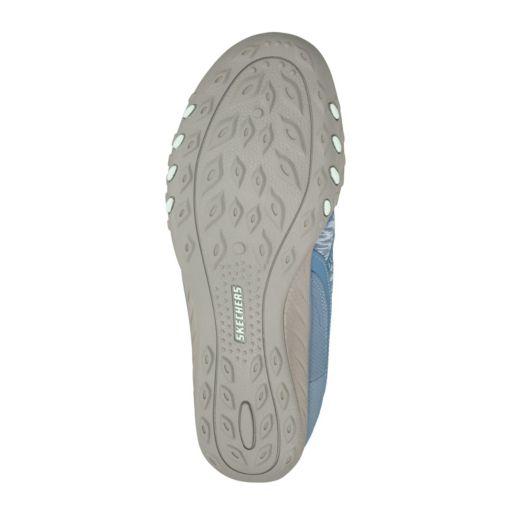 Skechers Relaxed Fit Breathe Easy Golden Women's Shoes