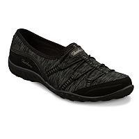 Skechers Relaxed Fit Breathe Easy Golden Women's Shoes