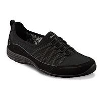 Skechers Unity Go Big Women's Shoes