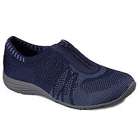 Skechers Unity Transcend Women's Shoes