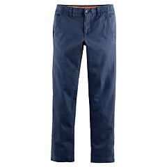 Boys 8-20 Urban Pipeline® Slim-Fit Stretch Chino Pants