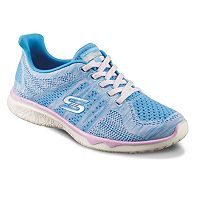 Skechers Studio Burst Edgy Women's Shoes