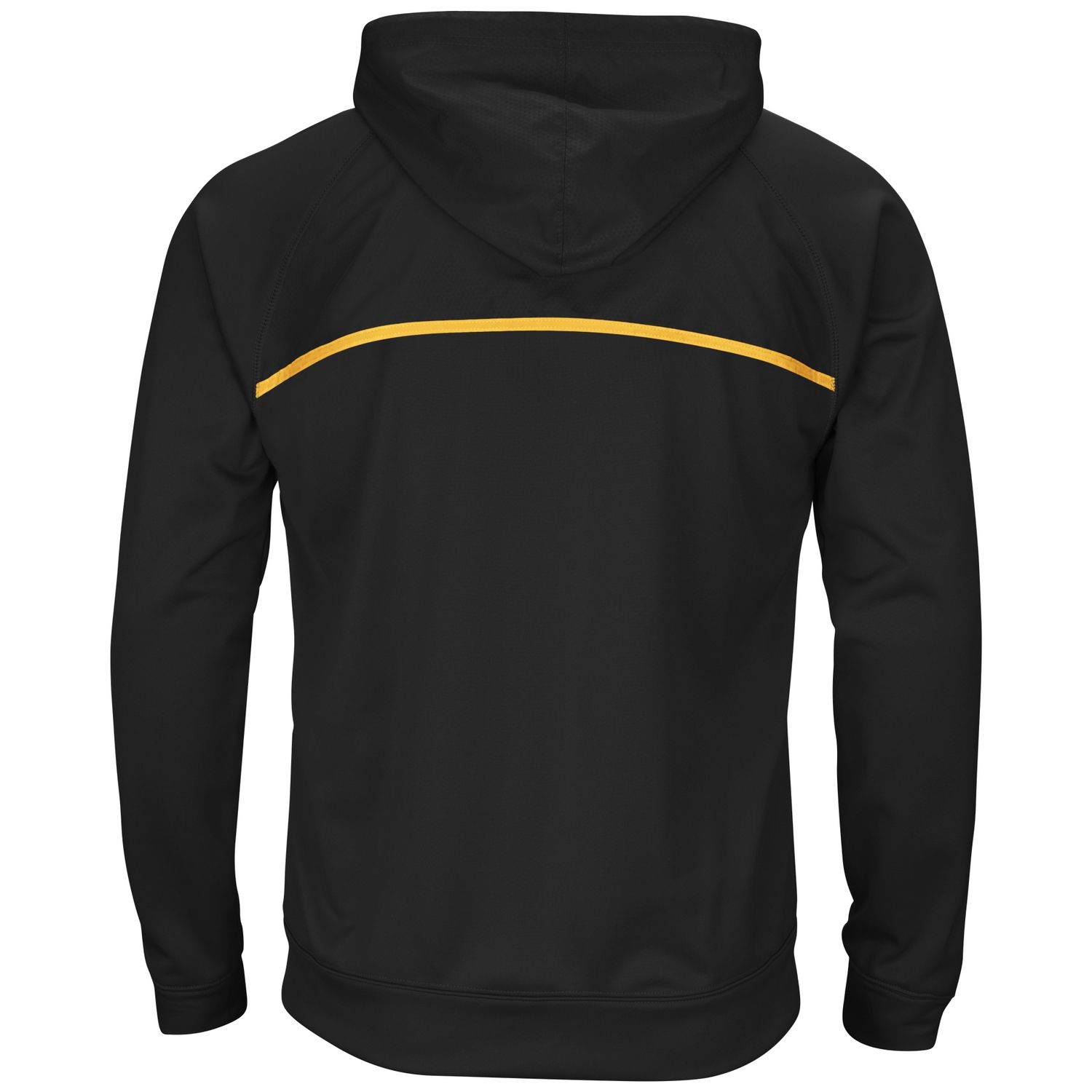 NFL Pittsburgh Steelers Sports Fan Clothing