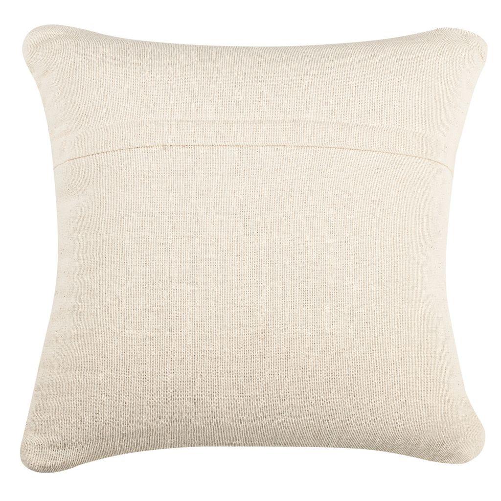 Safavieh Harley Quinn Throw Pillow