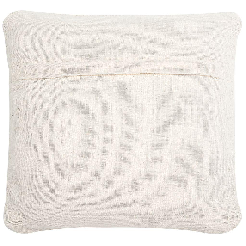 Safavieh All Over Braid Throw Pillow