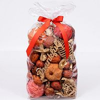 SONOMA Goods for Life™ Pumpkin Spice Potpourri