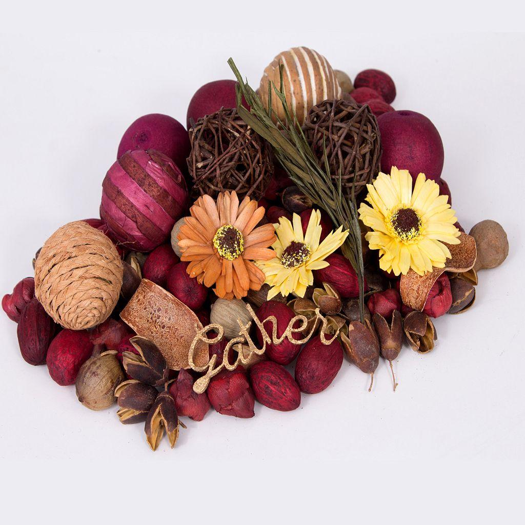 SONOMA Goods for Life™ Falling Leaves Potpourri