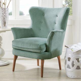 Madison Park Ellie Accent Chair