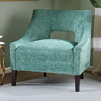 Madison Park Jade Accent Chair