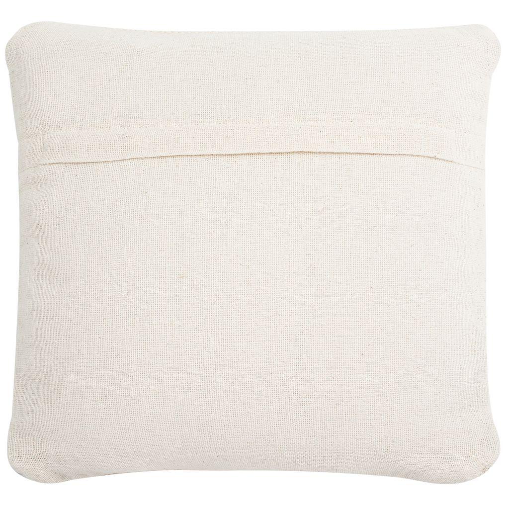 Safavieh Chevron Loop Throw Pillow