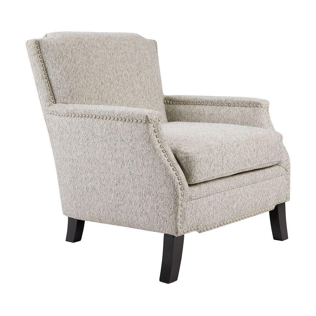 Madison Park Monique Accent Chair