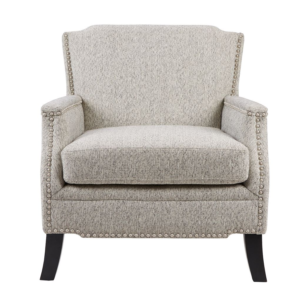 Madison Park Monique Accent Chair
