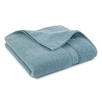 Martex Staybright Solid Bath Towel