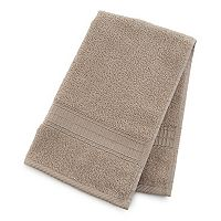 Martex Staybright Solid Hand Towel