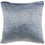 Safavieh Skyler Plush Throw Pillow