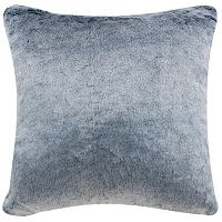 Safavieh Skyler Plush Throw Pillow