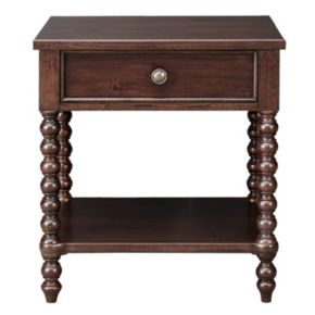 Madison Park Signature Beckett Nightstand