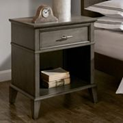 Madison Park Signature Yardley Nightstand