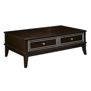Madison Park Signature Everleigh Coffee Table