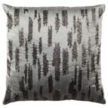 Safavieh Jasper Slash Throw Pillow