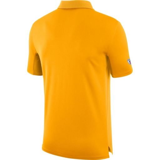 Men's Nike Green Bay Packers Team Issue Dri-FIT Polo